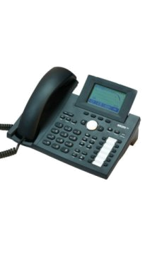 VoIP phones, SIP Phones and Phones for your PBX, Astrix, and Centrex solutions